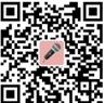 官方公众号在微信中搜索耳鼠变声器或gh_1631bacf62d9